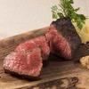 TOKYO KITCHEN - 料理写真:北海道産宗谷黒牛のグリル