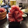 魚参 横浜西口店