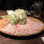 和食肉酒場 肉箸 -