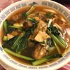 中国料理 小花 - 料理写真: