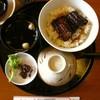 稲金 - 料理写真:20食限定、なまず丼(通常1800⇒1200円)