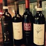 ブラン ド ブラン - イタリアワイン