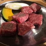 味ん味ん 町田店 - カイノミ