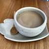 つむじカフェ - ドリンク写真: