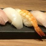 海鮮おどりや市場 -