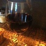 7799521 - グラスワイン300円