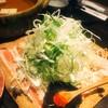 Hanayoridango - 料理写真: