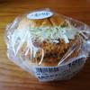 小麦の郷 ライフ鎌倉大船モール店
