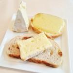 77991004 - チーズ