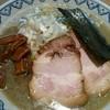 つじ田 奥の院 - 料理写真: