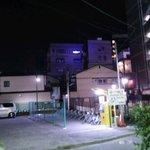 らぁ麺 山雄亭 - 赤羽西口未再開発地区・2
