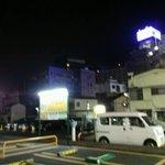 らぁ麺 山雄亭 - 赤羽西口未再開発地区・4