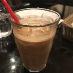 カフェ キャラット -