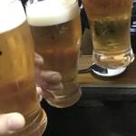 78007040 - 乾杯