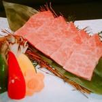 千山閣 - 料理写真: