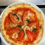 PizzeriaTrattoriaDaPeGONZO -