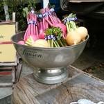 78022643 - お野菜のご歓待