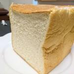 78026166 - 食パン