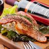肉とワインYayenGrill - メイン写真: