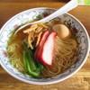 まるえ食堂 - 料理写真: