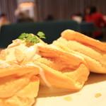 SUNNY PANCAKE - サニーパンケーキ