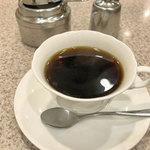 喫茶モンブラン -