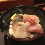 78041453 - 海鮮丼