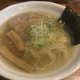 翔鶴 - 料理写真: