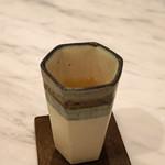 ete - 水出しの阿里山茶