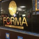 FORMA -