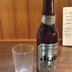 食楽々 - 小瓶 450円(税抜)