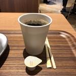 78056745 - コーヒー