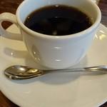 カフェ&レスト プライム -
