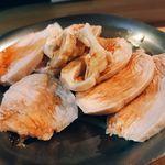 TORI FOOD by トリ風土研究所 -