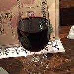 渋谷ワヰン酒場 - お店おすすめのイタリアワイン
