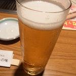 上野 太昌園 -