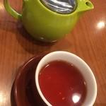 カフェ サニー -