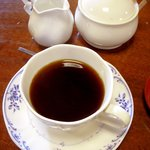 茶房 ひめ野 - 珈琲