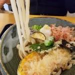 よつ葉 - 料理写真: