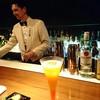 Bar Meister - ドリンク写真: