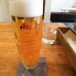 78089394 - 生ビール