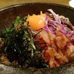 べことん - 料理写真: