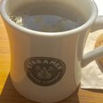 ストリーマー コーヒー カンパニー - ドリップコーヒー