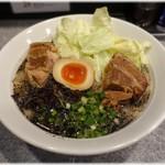 麺屋 MANI -