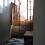 Unagiya - 個室(1)