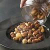 ■燻製ミックスナッツ