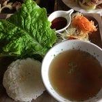 78100557 - MAJINカルメギサル定食