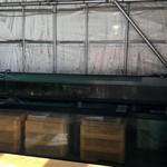 海勇水産 -