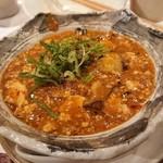 和中華と麺 丹陽