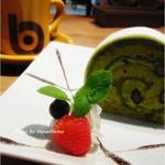 ブリックカフェ -